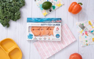 Blue Circle Foods: Husk emballagen i din bæredygtighedsstrategi