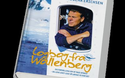 Mikkel Beha, bogen og bæredygtighed