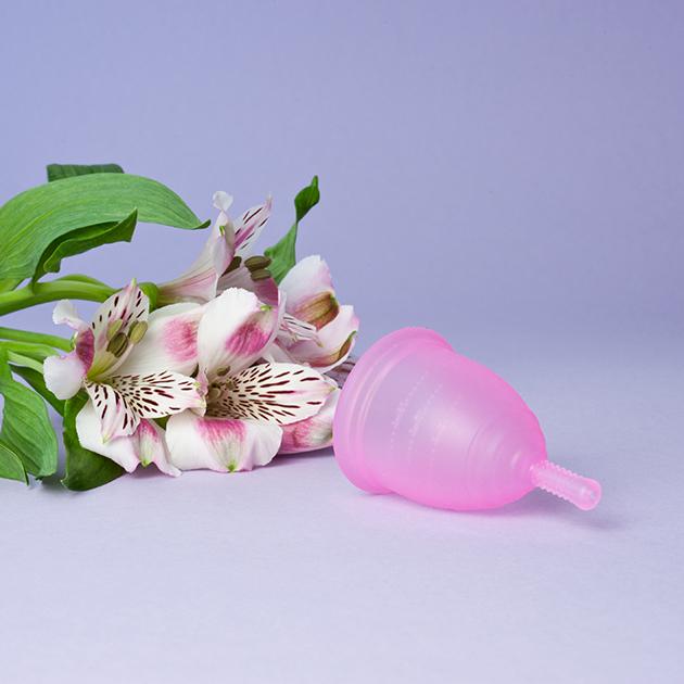 Emballagen støtter op omkring det bæredygtige produkt