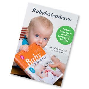 Babykalenderen