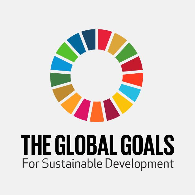 Gode råd til at komme i gang med FN's verdensmål