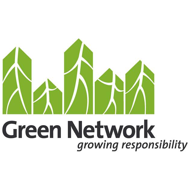 Gratis konference om bæredygtighed og cirkulær økonomi